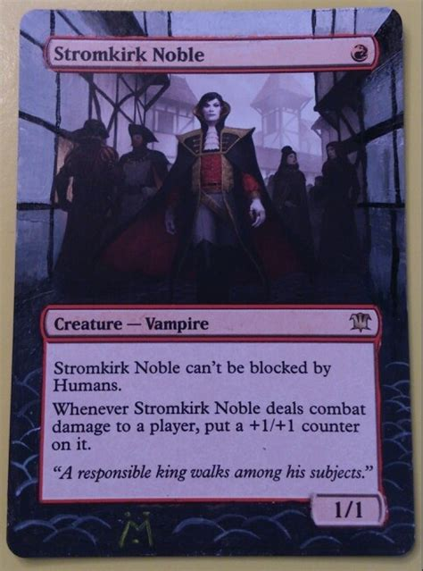 dragonmaster outcast deck standard mtg magic the gathering custom painted alter of