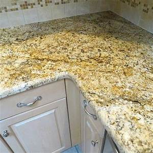 17 best ideas about types of granite on pinterest types With what kind of paint to use on kitchen cabinets for custom stickers nyc