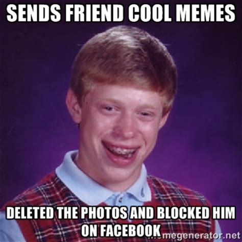 Memes For Facebook - cool memes for facebook image memes at relatably com