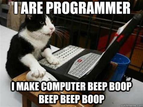 Boop Meme - image 502491 beep boop know your meme
