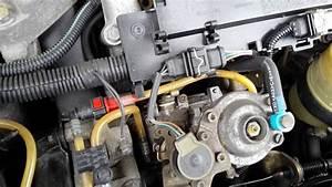 Renault Espace 3 2 2 Dt : renault espace iii 2 2 dt rte je0p05 kms moteur g8t 716 bo te pk1 064 youtube ~ Gottalentnigeria.com Avis de Voitures