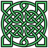 Celtic Irish Background A brief history of celtic