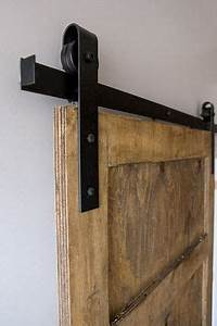 pinterest o the worlds catalog of ideas With barn door hardware usa