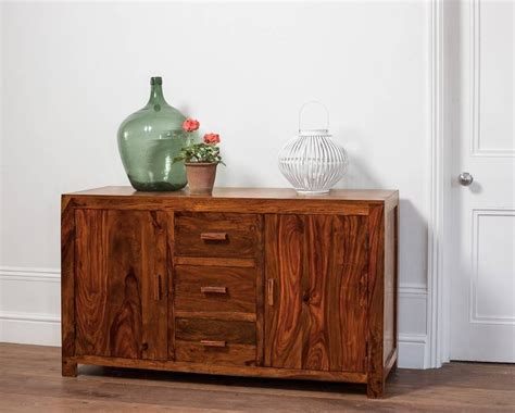 Unfinished Wood Sideboard by 20 Collection Of Unfinished Sideboards