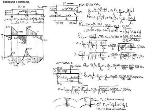 dispense scienza delle costruzioni appunti di scienza delle costruzioni pdf to jpg