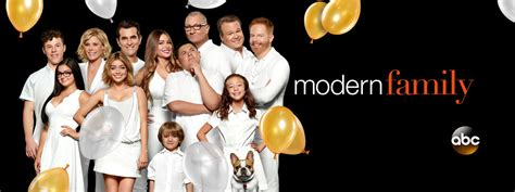 modern family tv 100 images modern family tv fanatic modern family tv review leave it to