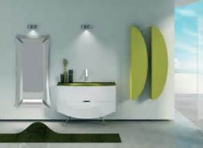 bathroom vanity lighting design ideas home furniture decoration bathroom lighting vanity fixtures