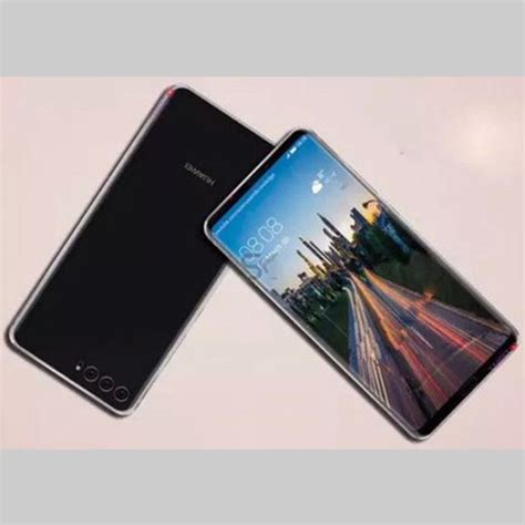 huawei p smartphone full specification  features
