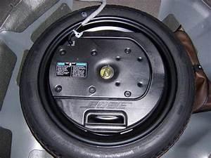 Eton Res 11 : drive2 ~ Jslefanu.com Haus und Dekorationen