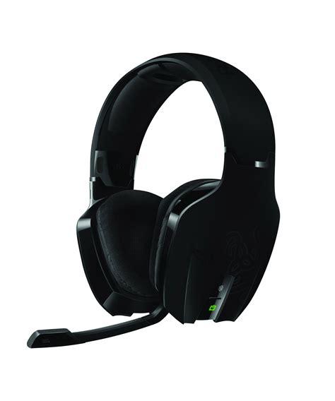 Razer Chimaera 2 1 razer chimaera 5 1 surround sound gaming headset up for