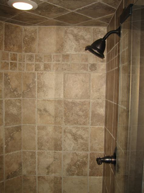 great pictures  ideas  neutral bathroom tile