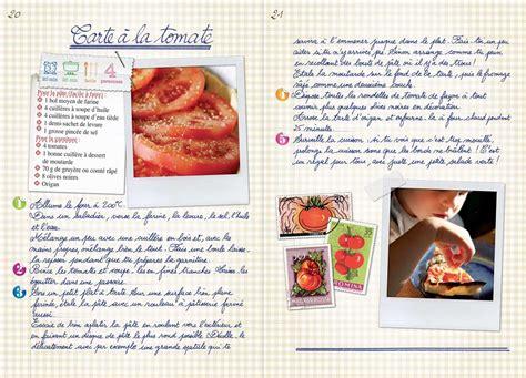 cuisiner des cardons encore quelques livres pour cuisiner avec les enfants la mare aux mots