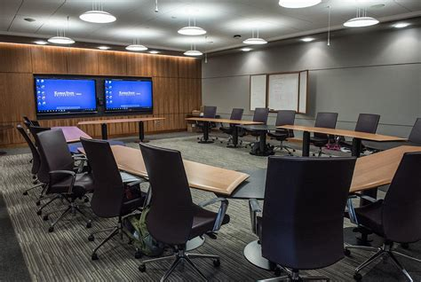 executive board room room information  state olathe