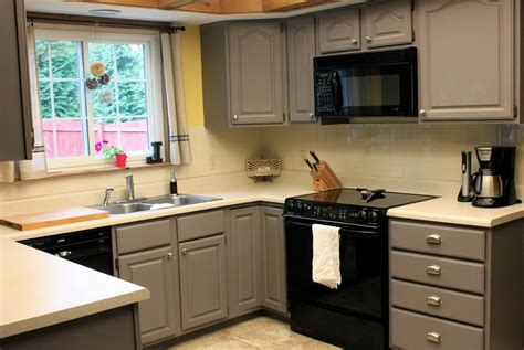 ideas for painting a kitchen painting kitchen cabinets color ideas home design ideas