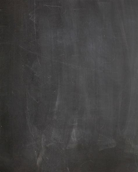 Free Chalkboard Template by A List Of The Best Free Chalkboard Fonts And Free