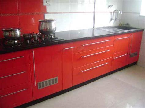 ebco kitchen accessories price list kitchen modular kitchen manufacturer in chennai a 8861