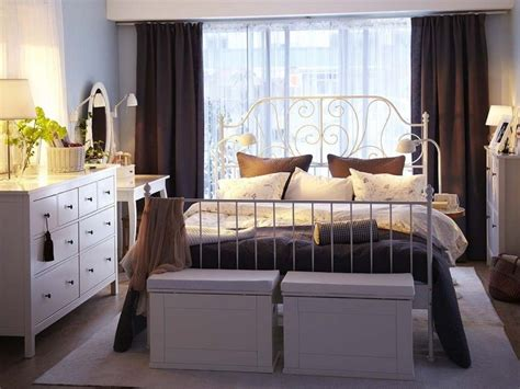 ikea bedroom designs     inspired  ikea