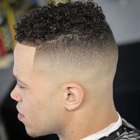 71 cool s hairstyles 71 cool s hairstyles for