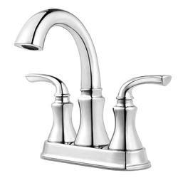 menards pfister kitchen faucet pfister solita 4 quot bathroom faucet at menards 174