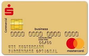 Sparkasse Mastercard Abrechnung : mastercard business f rde sparkasse ~ Themetempest.com Abrechnung