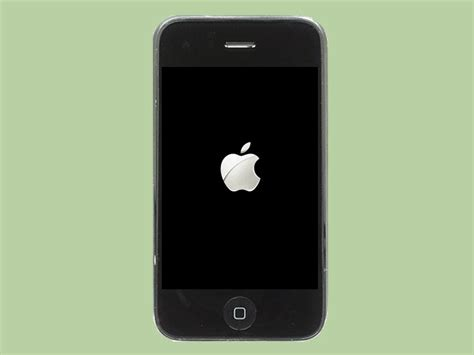 activate iphone how to activate an iphone 9 steps with pictures wikihow