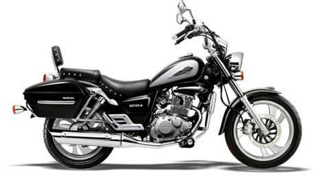 Suzuki Cruiser Motorcycle suzuki gz150 cruiser motorcycle could launch in india in 2017