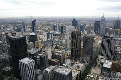 Filemelbourne Cbd 2008jpg Wikipedia