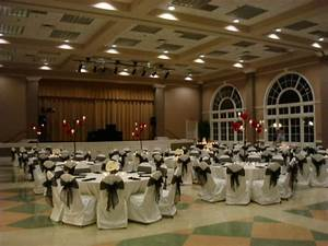 photo gallery photo of beautiful wedding reception setup With wedding reception setup pictures