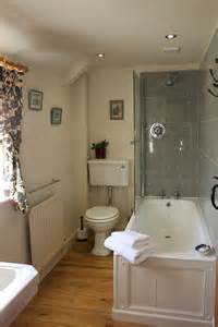 small tiled bathroom ideas norfolk cottages 2 wickmere