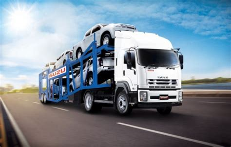Isuzu Backgrounds by September 2014 Bigwheels My