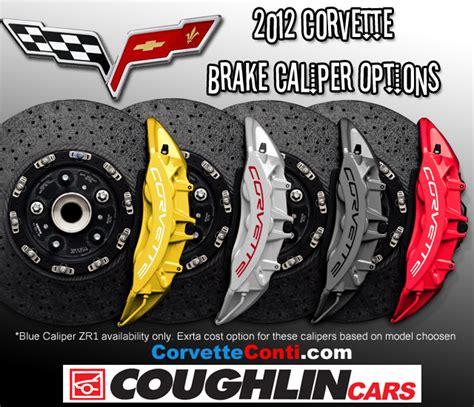 rick corvette conti blog archive  corvette brake