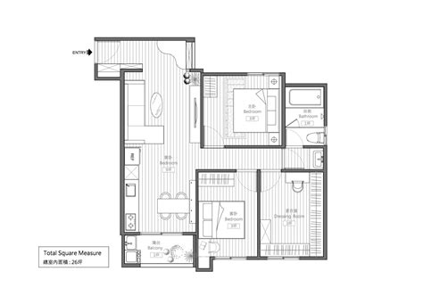 ideas    bedroom home includes floor plans