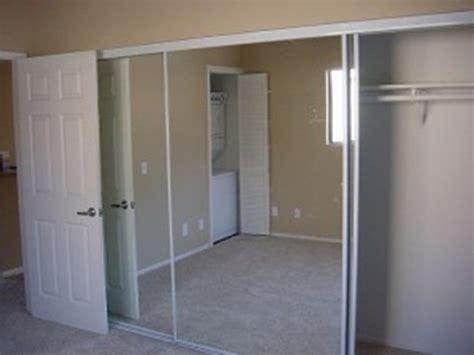 replacing sliding closet doors and track buzzardfilm