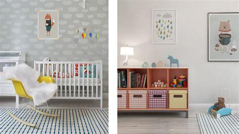 chambre bébé neutre top idee chambre bebe neutre article projets originaux