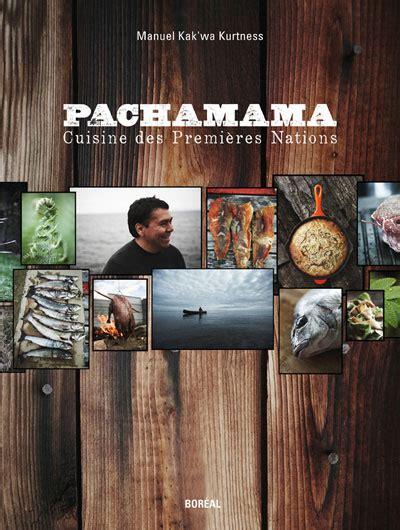 recette cuisine amerindienne donner un nouveau souffle à la cuisine amérindienne