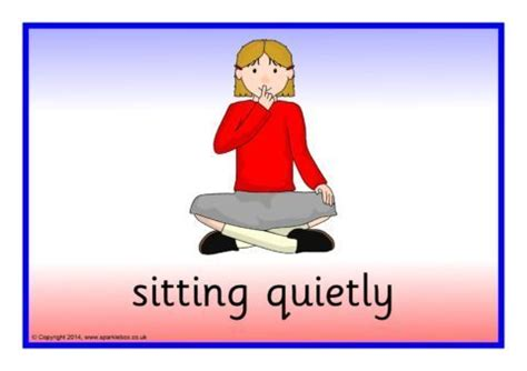 For Sitting by Related Items