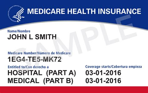 Check spelling or type a new query. Your Medicare card   Medicare