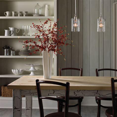 modern lighting nc modern lighting nc lighting ideas 7751