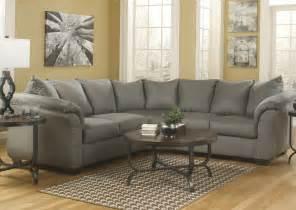 Dream Decor Springfield Ma by Dream Decor Furniture Springfield Ma Darcy