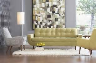 Victorian Living Room Ideas Decorating
