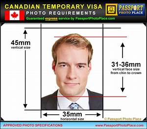 canadian visa photo services orlando With passport travel to canada requirements