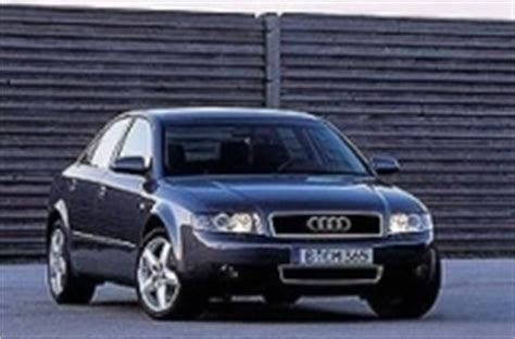 Best Tyres For Audi A4 Best Tyres For Audi A4 187 Oponeo Co Uk