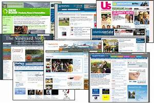 Small Business Marketing | How Does My Website Appear In ...