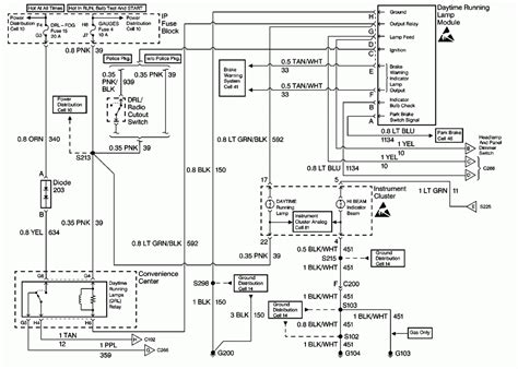 1999 Suburban Wiring Diagram by 1999 Suburban Lights Do Not Work Checked Fuses And