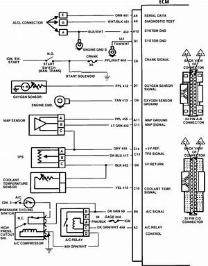 2002 S10 Ignition Wiring Diagram 26666 Archivolepe Es