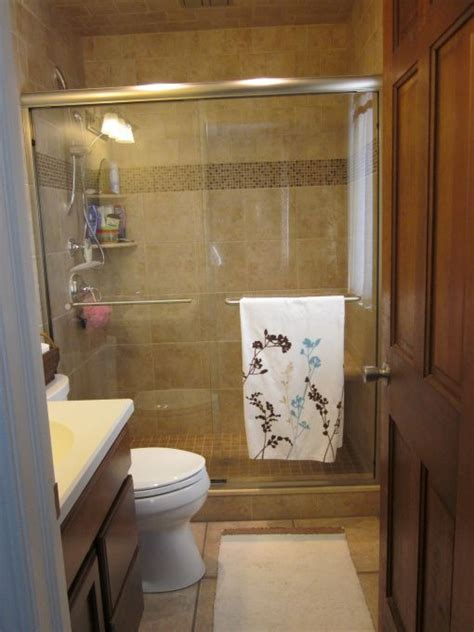 small bathroom remodeling ideas hgtv hgtvs