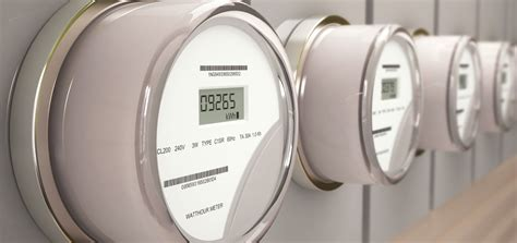 Utilita Goes To High Court Over Smart Meter Deadline