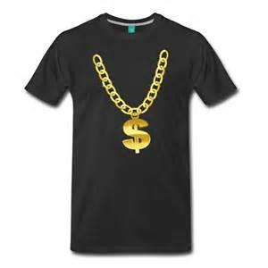 swag chain t shirt spreadshirt