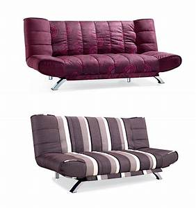 price of sofa bed low price kids sofa bed single fabric With low price futon sofa bed