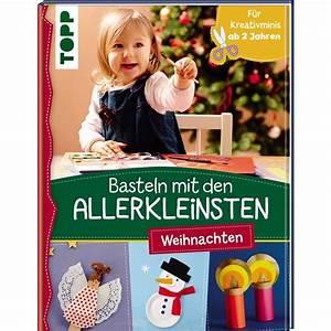 Basteln Mit Den Allerkleinsten : buch basteln mit den allerkleinsten weihnachten bastelshop worms ~ Frokenaadalensverden.com Haus und Dekorationen